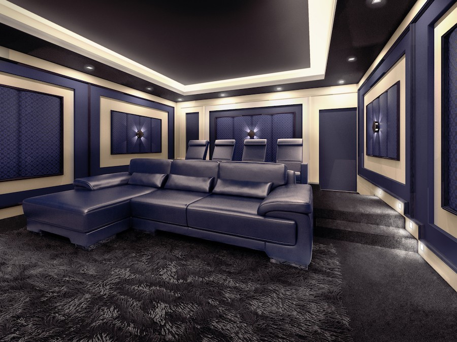3-advantages-of-hiring-a-home-theater-company