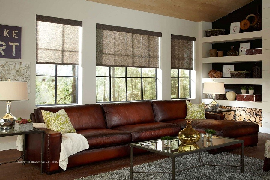 custom-window-treatments-bring-beauty-and-benefits-to-your-home