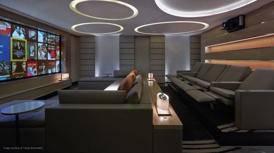 home-theater-vs-media-room-what-s-the-right-choice-for-you
