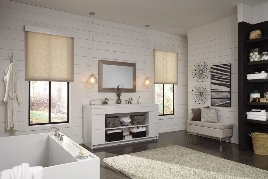 enjoy-the-elegance-of-custom-window-treatments-in-your-home